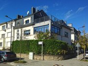 House for rent 5 bedrooms in Luxembourg-Belair - Ref. 6731698