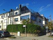 Haus zur Miete 5 Zimmer in Luxembourg-Belair - Ref. 6731698