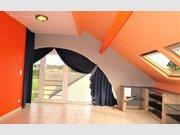 Wohnung zum Kauf 1 Zimmer in Arlon - Ref. 6539186