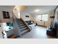 Maison à vendre F4 à Homécourt - Réf. 7194546