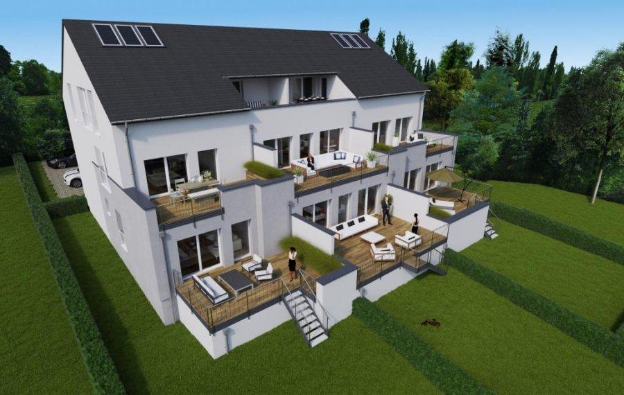 wohnung kaufen beaufort 101 52 m athome. Black Bedroom Furniture Sets. Home Design Ideas