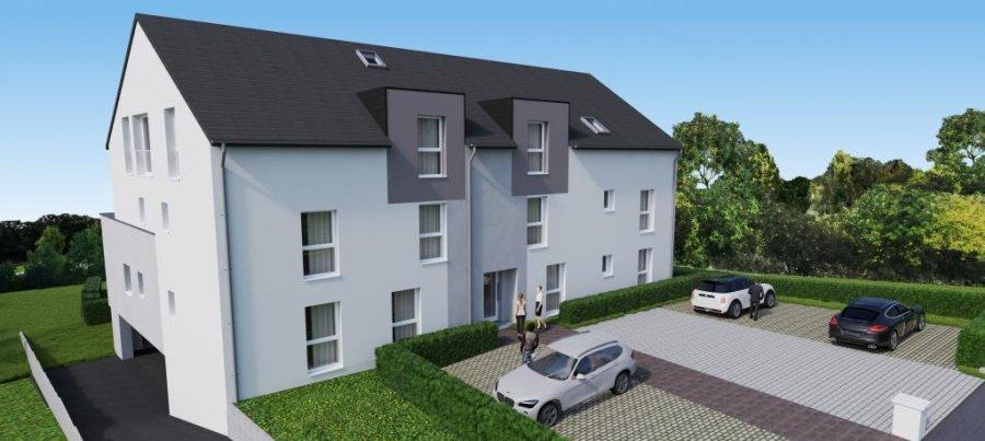 acheter appartement 2 chambres 101.52 m² beaufort photo 1