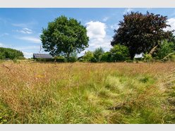 Building land for sale in Paliseul - Ref. 6875058