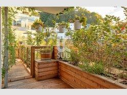 Wohnung zum Kauf 2 Zimmer in Differdange - Ref. 6092722