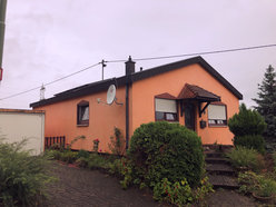 Detached house for sale 5 rooms in Merzig-Merzig - Ref. 6490290