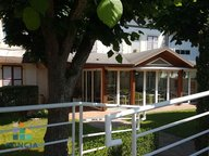 Immeuble de rapport à vendre à Wisembach - Réf. 6428850