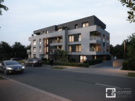 Apartment for sale 2 bedrooms in Luxembourg-Cessange - Ref. 6695090