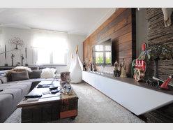 Appartement à vendre 2 Chambres à Differdange - Réf. 5056690