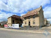 Apartment for sale 3 bedrooms in Berdorf - Ref. 7170226