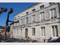 Immeuble de rapport à vendre 6 Chambres à Commercy - Réf. 5138610