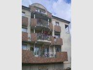 Appartement à louer F2 à Laxou - Réf. 6527154