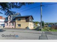 Maison à vendre F7 à Creutzwald - Réf. 6592690