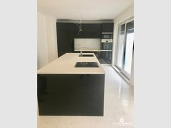 Maison mitoyenne à vendre 4 Chambres à Dudelange - Réf. 5941426
