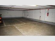 Garage fermé à louer à Luxembourg-Gare - Réf. 5818546