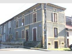 Maison à vendre F6 à Charency-Vezin - Réf. 7063730