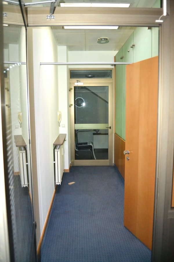 louer local commercial 0 chambre 90 m² remich photo 5
