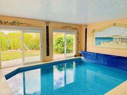 Einfamilienhaus zum Kauf 5 Zimmer in Bertrange - Ref. 6482098