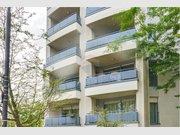 Appartement à vendre 2 Chambres à Luxembourg-Cents - Réf. 6486194