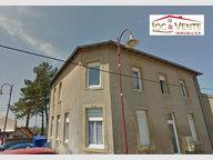 Immeuble de rapport à vendre F13 à Amnéville - Réf. 6039986