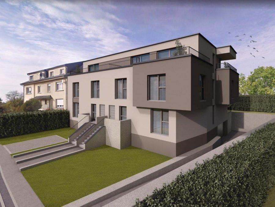 acheter duplex 4 chambres 126 m² holzem photo 1