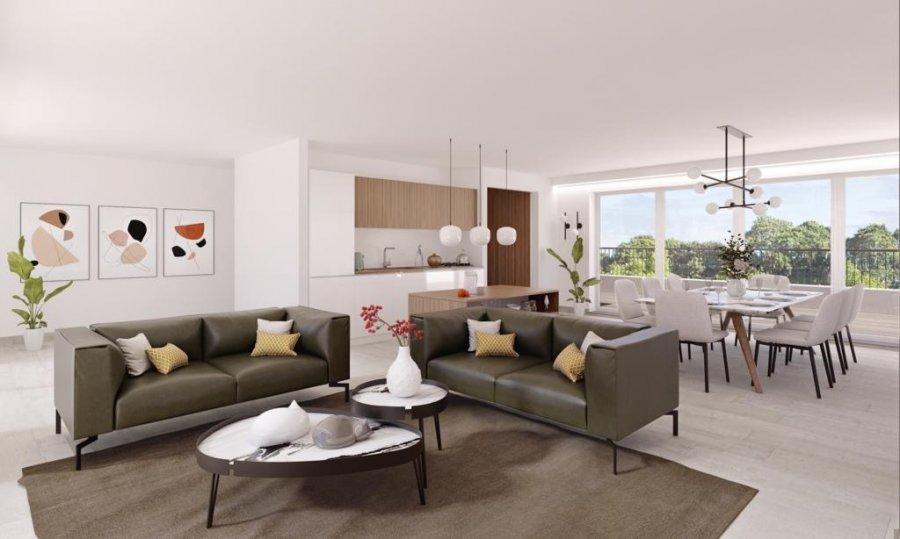 acheter duplex 4 chambres 126 m² holzem photo 4