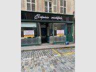 Local commercial à louer à Metz-Ancienne-ville - Réf. 6171058