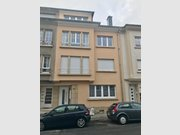 Apartment for rent 2 bedrooms in Luxembourg-Merl - Ref. 6707634