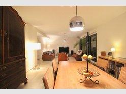 Appartement à louer 3 Chambres à Capellen - Réf. 6580658