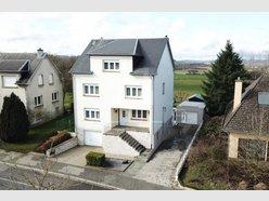 Maison individuelle à vendre 5 Chambres à Soleuvre - Réf. 6711730