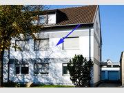 Appartement à louer 3 Pièces à Wittlich - Réf. 6056370