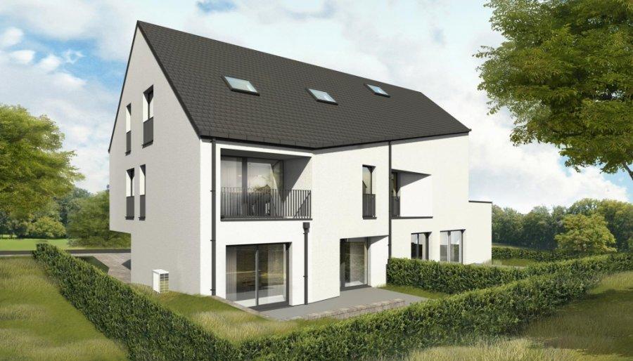 acheter maison 4 chambres 230 m² bettange-sur-mess photo 1