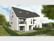 House for sale 4 bedrooms in Bettange-Sur-Mess - Ref. 6453682