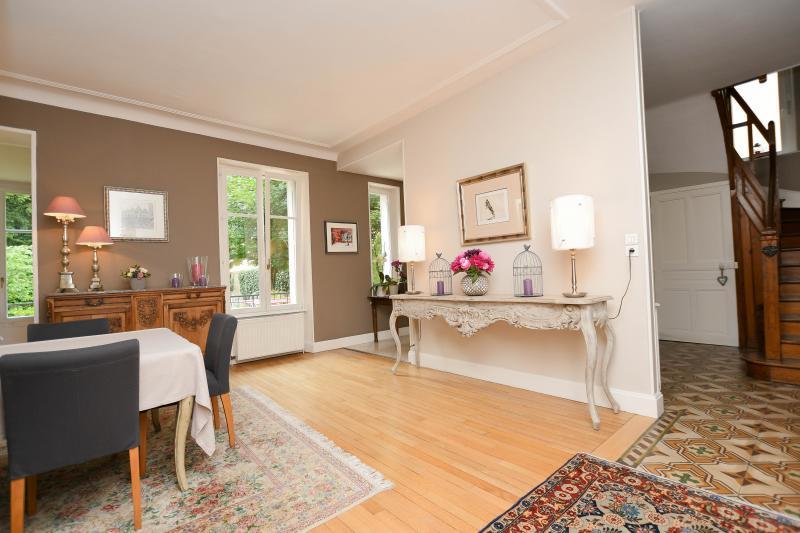 acheter maison 10 pièces 242.9 m² lunéville photo 5