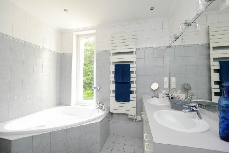 acheter maison 10 pièces 242.9 m² lunéville photo 6