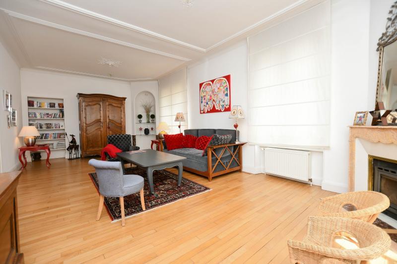 acheter maison 10 pièces 242.9 m² lunéville photo 3