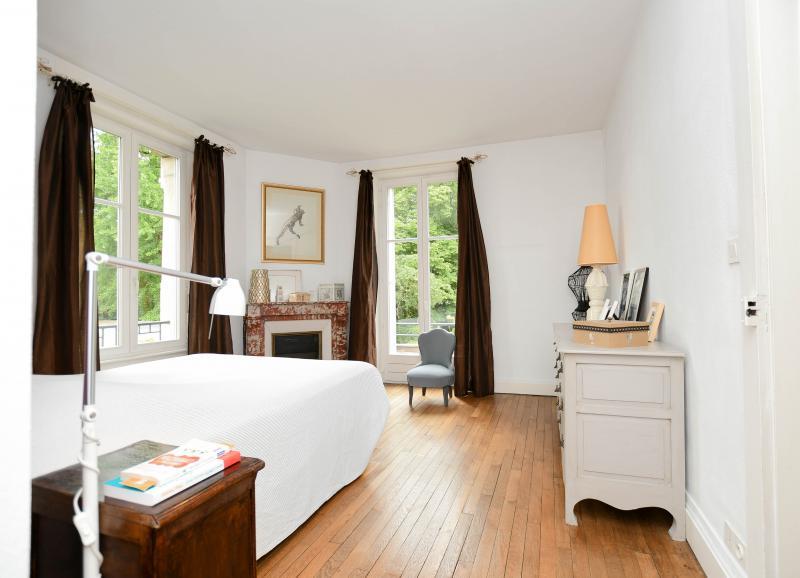 acheter maison 10 pièces 242.9 m² lunéville photo 4