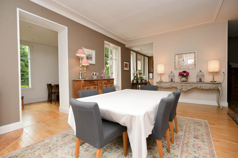 acheter maison 10 pièces 242.9 m² lunéville photo 1