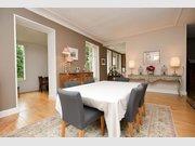 Maison à vendre F10 à Lunéville - Réf. 6584754