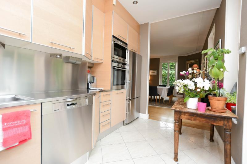 acheter maison 10 pièces 242.9 m² lunéville photo 2