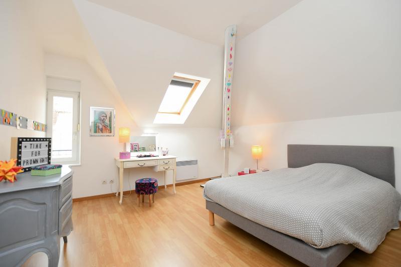 acheter maison 10 pièces 242.9 m² lunéville photo 7