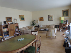 Appartement à vendre F5 à Thionville - Réf. 5802418