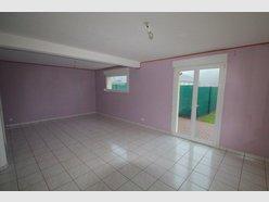 Appartement à vendre F4 à Woerth - Réf. 5015986