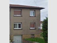 Maison à vendre F5 à Conflans-en-Jarnisy - Réf. 6130098