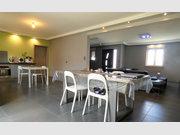 Maison à vendre F6 à Aumetz - Réf. 6261170