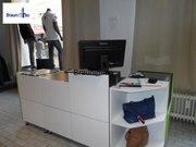 Fonds de Commerce à vendre à Esch-sur-Alzette - Réf. 4651442