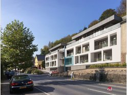 Appartement à vendre 2 Chambres à Diekirch - Réf. 5966514