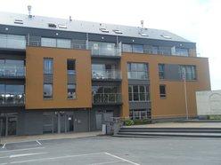 Appartement à louer 2 Chambres à Bastogne - Réf. 6363826