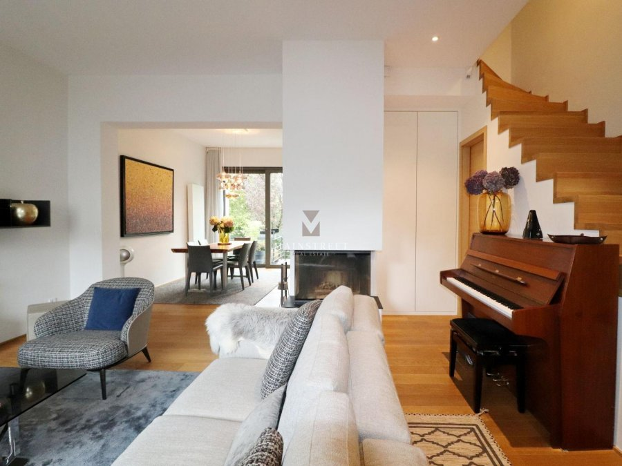 acheter maison 4 chambres 257 m² luxembourg photo 6