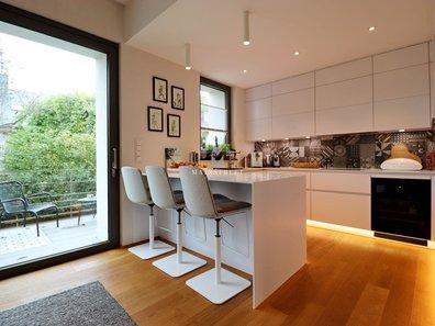 Maison à vendre 4 Chambres à Luxembourg-Belair - Réf. 6560434