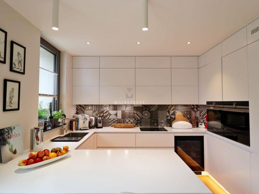 acheter maison 4 chambres 257 m² luxembourg photo 2